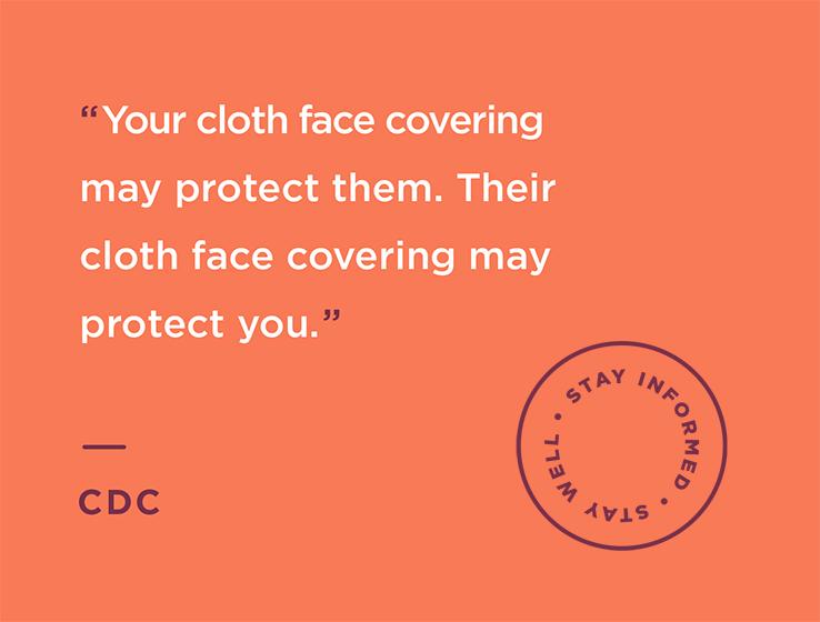 CDC Quote 2